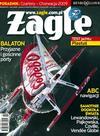 Miesięcznik Żagle 2/2009