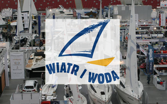 Targi Wiatr i Woda w Warszawie