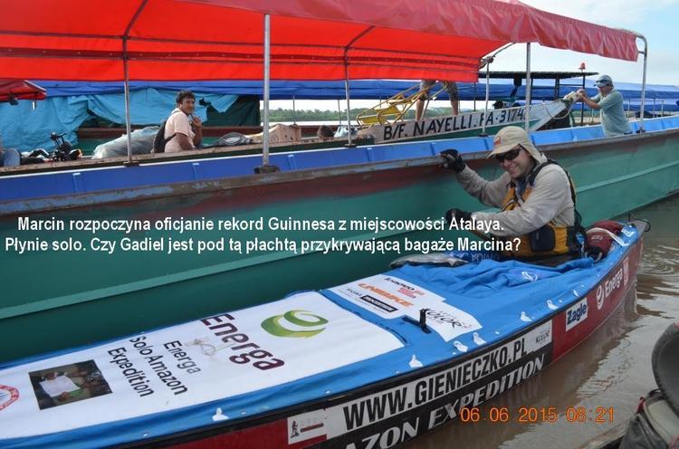 Gienieczko/gadiel 2