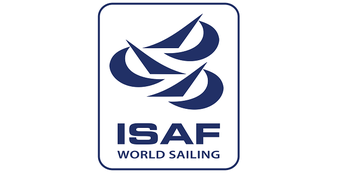 Ian Williams pozostaje liderem rankingu ISAF