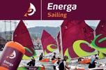 Energa Sailing: Windsurfingowa Energa